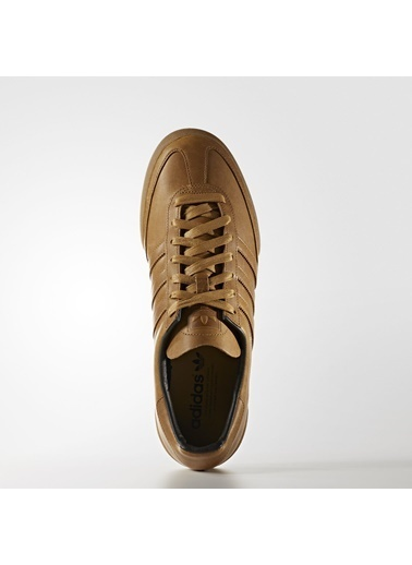 adidas Sneakers Kahve